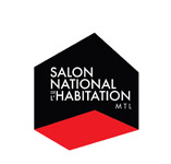 Salon national de l'habitation